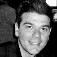 ALEX SORIANO
